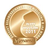 Nagroda Złoty Brzuszek 2011